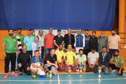 Embassy-Tournament-2021-players