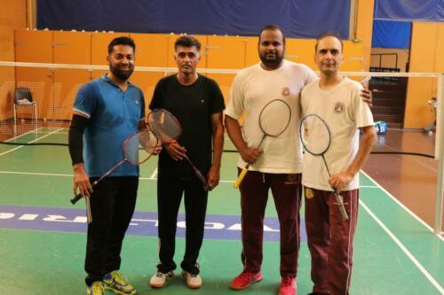 Finalists-Seniors-matches