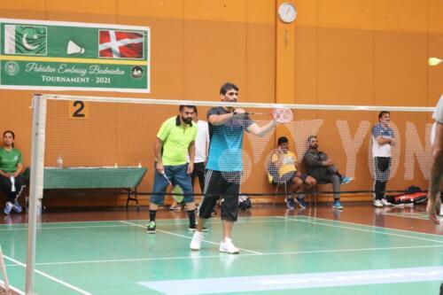 Mens-doubles-matches