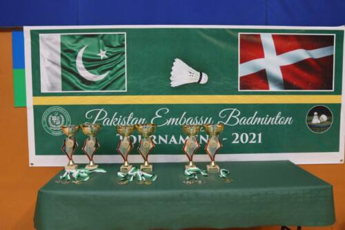 Prize-Distribution-ceremony