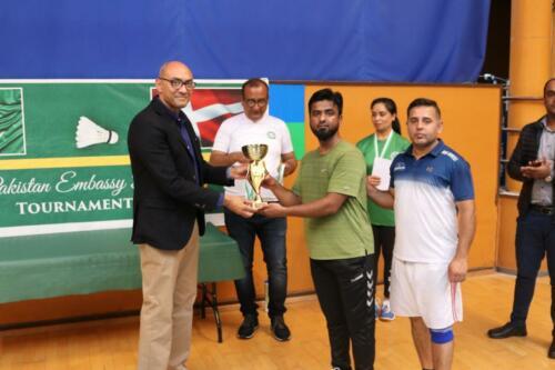 Runner-ups-Badminton-Mens-doubles