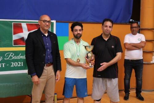 badminton-mens-doubles-finals-winners-1