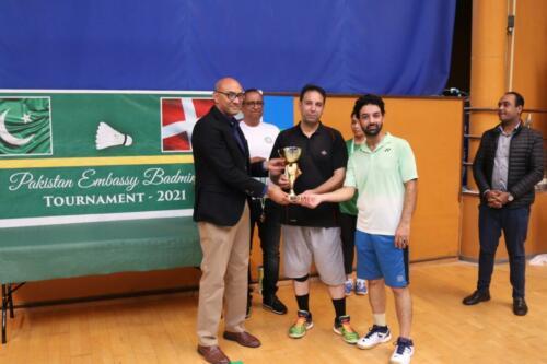 badminton-mens-doubles-finals-winners